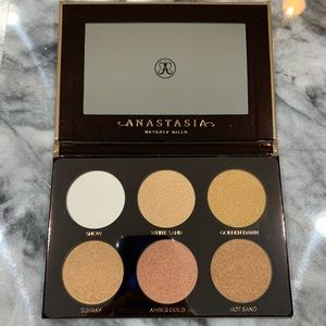 Other - NEW Anastasia Beverly Hills Glow Kit Ultimate Glow